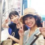 SHOW-YAツアーファイナル!!