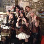 Cute Girls Liveありがとうございました!