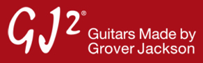 gj2guitars