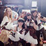 9/10横浜7th AVENUE!!