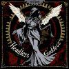 "EP ""Headless Goddess""1/9(水)発売!"